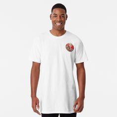 Hawaiian dreamer Fan Shop von Herogoal | Redbubble Ysl, Paris T Shirt, Design T Shirt, Shirt Designs, T Shirt Custom, T-shirt Logo, Cool Lettering, Mode Shop, Looks Cool