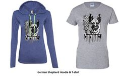 T-shirts are in many colors like Sport Grey, Heliconia, Black, Light Blue, Light Pink, Purple. Hoodie available in many colors like Dark Grey, Neon Yellow, Green, White-dark Grey, Green. In Hoodie, all size are in stock from small to XXL. T-shirts are from X-small to XXXL. Both are in cotton material.
