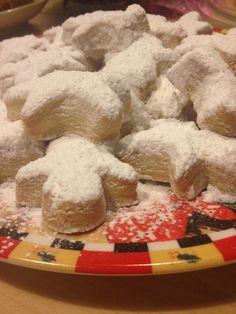 Ανθομέλι: Μαγικά Χριστούγεννα