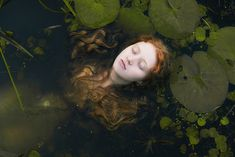 Gorgeous Fine Art Portrait Photography By Alexandra Bochkareva Water Photography, Fine Art Photography, Portrait Photography, Inspiring Photography, Photography Tutorials, Creative Photography, Digital Photography, Water Nymphs, Girl In Water