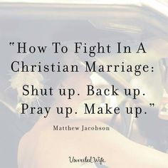 Image result for biblical marriage quotes