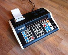 Commodore US*152P