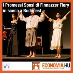 http://www.itlgroup.eu/magazine/index.php?option=com_content=article=3595:a-budapest-qi-promessi-sposiq-messi-in-scena-da-massimiliano-finazzer-flory=39:cultura-e-svago=167