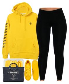 Crash x WolfTyla Lit Outfits, Chill Outfits, Dope Outfits, Classy Outfits, Outfits For Teens, Casual Outfits, Fashion Outfits, Fashion Ideas, Cute Comfy Outfits