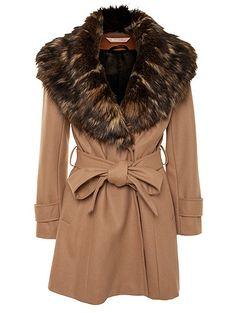 The best winter coats for women - Cosmopolitan