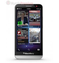 http://mundopremium.net/724-thickbox_default/celular-blackberry-z30-libre-fabrica-3g-4g-lte-apto-argentina.jpg