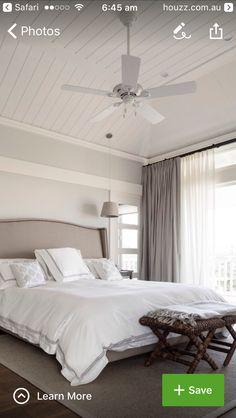 Minimalist Bedroom Decoration Inspiration and Design Minimal Bedroom Design, Design Your Bedroom, Bedroom Furniture Design, Minimalist Bedroom, Bedroom Decor, Modern Bedroom, Bedroom Sets, Dream Bedroom, Master Bedroom