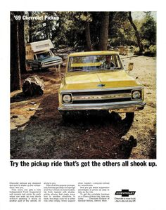 1969 Chevrolet Truck Ad-01