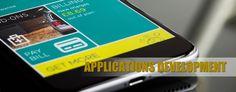 Application Development, Philippines, Success, Website