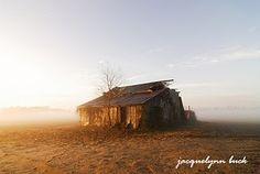 #{photography by jacquelynn buck . www.jacquelynnbuck.com} #Goldsboro, NC