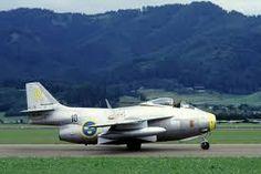 Saab j 29