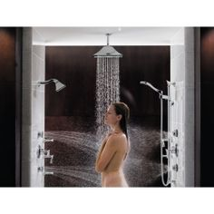 Perhaps you have not noticed you deserve a fancy bathroom, so we put together a little gallery of 37 spa-like bathroom designs to inspire you. Spa Like Bathroom, Bathroom Layout, Dream Bathrooms, Bathroom Interior, Small Bathroom, Luxury Bathrooms, Zebra Bathroom, Modern Bathrooms, Shower Jets