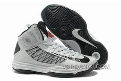 http://www.jordanaj.com/nike-lunar-hyperdunk-x-2012-james-silver-black-nzh0626.html NIKE LUNAR HYPERDUNK X 2012 JAMES SILVER BLACK NZH0626 Only 73.18€ , Free Shipping!