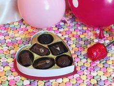 Treat Yourself | Valentine Gem Guide  #TamarindStyle