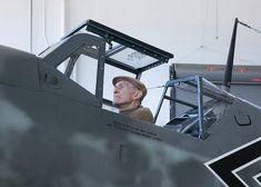 http://www.argunners.com/former-luftwaffe-pilot-reunites-with-old-friend/