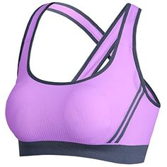 bf54a43ed564b 1021 Best Sports Bras images