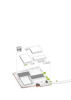MVRDV-.-christiansholm-island-masterplan-.-copenhagen-8.jpg (1414×2000)