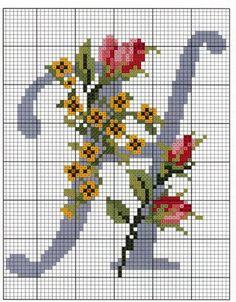 0_5546f_91ef5132_L.jpg 390×500 piksel