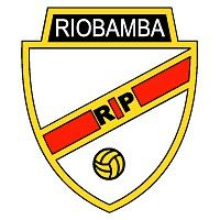 River Plate Riobamba-EQU