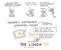 Keski-Suomen Kauppakamari tilasi Redanredan Oy:ltäsivistyksen ja osaamisen valoa jokahittellen, sillä ymmärsivät tiskin alta kysyä, vaikka en koulutuksia aktiivisesti kotisivuillani palveluva…