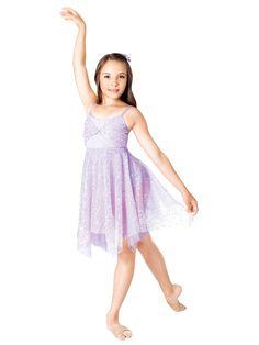 """Halo"" Child Costume (TH1030C)"