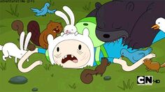 Image - Tumblr ltwyo1qi2D1ql201ao1 500.gif - The Adventure Time ...