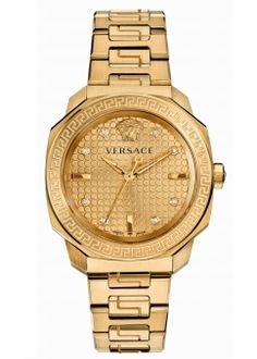 Watches - Watches - Women - Versace 2014