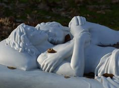 I grew up near Woodlawn Cemetery Bronx, NY Woodlawn Cemetery, In Memorium, Bronx Nyc, Steinmetz, Turn To Stone, Cemetery Art, Kirchen, Photo Galleries, World
