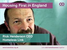 360 Housing First Resources Ideas Physical Health Support Services Health Care