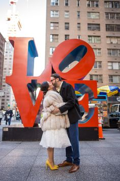 Nyc City Hall Wedding, Winter Jackets, Winter Coats, Winter Vest Outfits