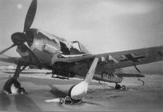 Focke_Wulf_Fw_190_winter_-PH