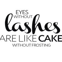 Lash Boost  now available!!!