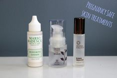 Glazed Over Beauty: Pregnancy-safe Acne Treatments Acne Face Wash, Acne Skin, Natural Acne Treatment, Skin Treatments, Pregnancy Acne, Benzoyl Peroxide, Hormonal Acne, How To Get Rid Of Acne, Acne Remedies