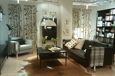 ikea showroom pictures - Google Search