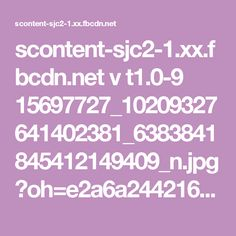 scontent-sjc2-1.xx.fbcdn.net v t1.0-9 15697727_10209327641402381_6383841845412149409_n.jpg?oh=e2a6a244216e0f073b884ce13eae17c1&oe=58EA93BC