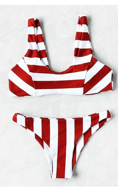 Stripes are timeless classics .(20% Off Your First Order)