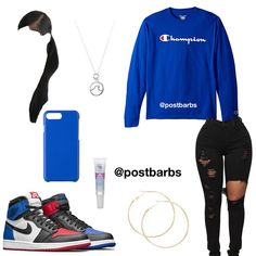 Popular Clothing Stores For Teenage Girl New Fashion Trends For Cute Lazy Outfits, Baddie Outfits Casual, Swag Outfits For Girls, Cute Outfits For School, Teenage Girl Outfits, Cute Swag Outfits, Teen Fashion Outfits, Look Fashion, Trendy Outfits