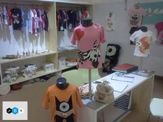 hibu alessandro acerra press,eco t-shirt,moda,art,milano moda,