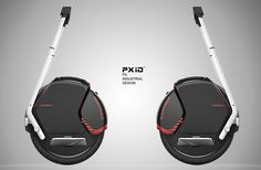 www.pxid.com  PXID professional design organization  #PXID  #industrialdesign #productmodelingdesign #structuralengineeringdesign #man-machine interface design #productPIdesign #branddesign #children's scooter design #balance car design #electricscooter #electricbicycle #wheelchair for disabled person Scooter Design, Balance, Interface Design, Industrial Design, Organization, Children, Getting Organized, Young Children, Organisation