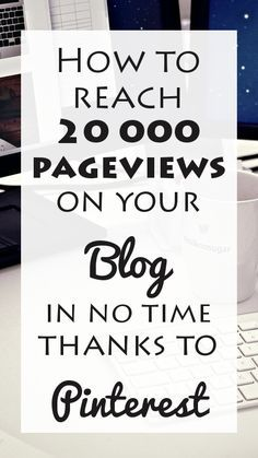 You've always dreamed of having your own blog? You hope that your blog will start bringing you profit soon?  READ MORE: http://liveyourdreams.tips/my-dream-come-true/mom-earned-1500-blog-thanks-pinterest/  #blog #blogging #mom #entrepreneur #pinterest #pageviews #blogger #momblogs #money #earn