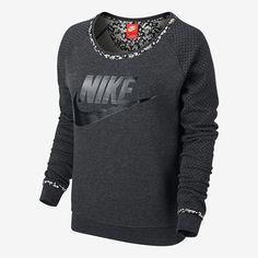 Blusão Feminino Nike Liberty QS - Nike no Nike.com.br