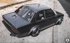 Holden Gemini, 240z Datsun, Vw Gol, Engin, Futuristic Cars, Car Wheels, Hot Cars, Custom Cars, Concept Cars