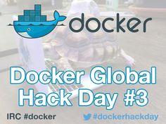 Docker Global Hack Day @ Ticketmaster - Docker Los Angeles (Santa Monica, CA) - Meetup Hollywood California, California Usa, Hello Everyone, Santa Monica, Hacks, Live, Bottle, Day, Flask
