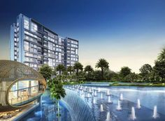 M3M SIERRA is an upcoming domestic project by M3M India Ltd in  Gurgaon. It is offers  -   Residential Apartments of varied sizes 1200 sq.ft - 1450 sq,ft