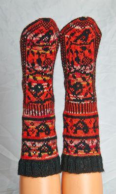 Fugler Gloves, Winter, Fashion, Winter Time, Moda, Fashion Styles, Fashion Illustrations, Winter Fashion