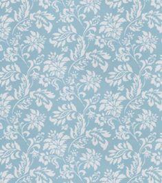 Outdoor Fabric-Tropix Wexford Terrace Lagoon, , hi-res