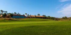 morgado-golf-hotel-14