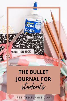 Bullet Journaling for students, Part 1, 2 and 3. Tips to help students to be more organized during the school year. The complete guide to help students be more organized with a Bullet Journal during the school year. Class schedule, weekly schedule, homework, group projects, budget, finances, meal prep. Bullet Journal School, Bullet Journal Layout, Bullet Journal Inspiration, Journal Ideas, Weekly Schedule, Class Schedule, Group Projects, High School Students, Getting Organized