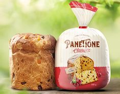 Italian Bakery, Best Proposals, Working In Retail, Design 24, Packaging Design, Behance, Europe, Profile, Studio