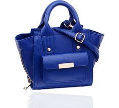 Graceland Trapez Handtasche 16,90 €